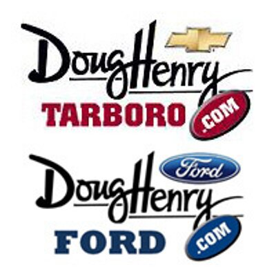 Doug Henry Tarboro Nc >> Doughenry Ford Chevy On Twitter It S Time To Insert