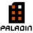 Paladin Consulting