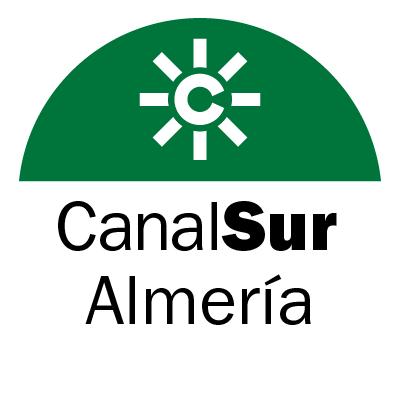 Canal Sur Almería