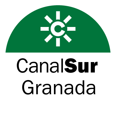 @canalsurgranada