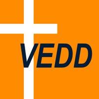 VEDD - Verband Evangelischer Diakonen-, Diakoninnen und Diakonatsgemeinschaften in Deutschland