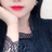 The profile image of W1Tsai