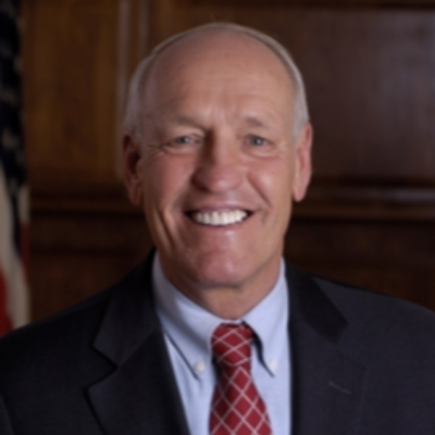 Bill Rosendahl | Social Profile