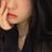 The profile image of ant_qo