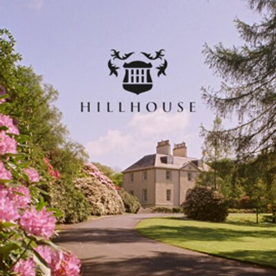 Hillhouse (@HillhouseEstate) Twitter profile photo