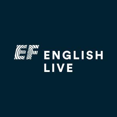 @EFEnglishLiveBR