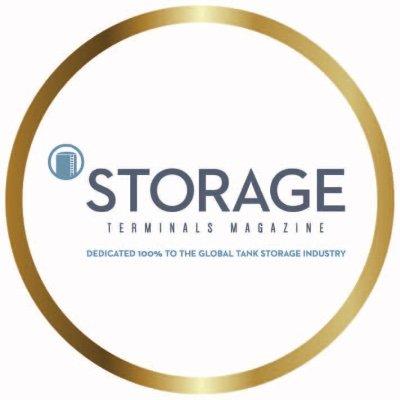 @StorageTerminal