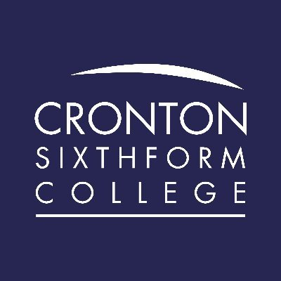 Cronton Sixth Form College