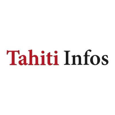 tahiti_infos