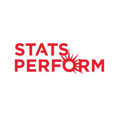 @perform