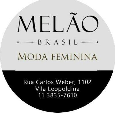 Melão Brasil