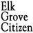 Elk Grove Citizen