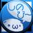 shino_b666's icon