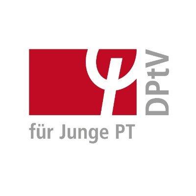 DPtV für Junge Psychotherapeut*innen