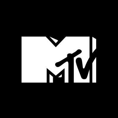 @MTVNordic