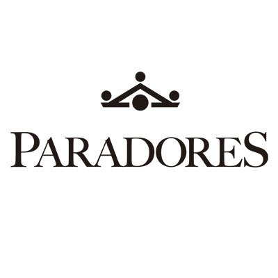 @paradores