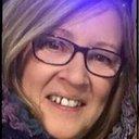 Evelyn Smith - @EvelynSmith43 - Twitter