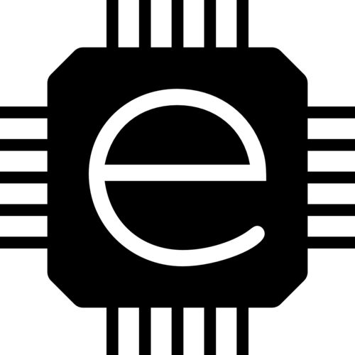 Embedded Micro (@embeddedmicro) | Twitter