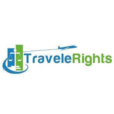 travelerights