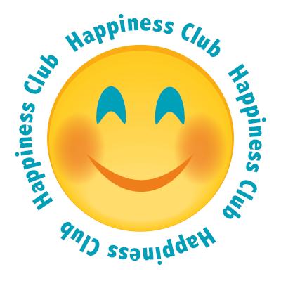 Happiness Club