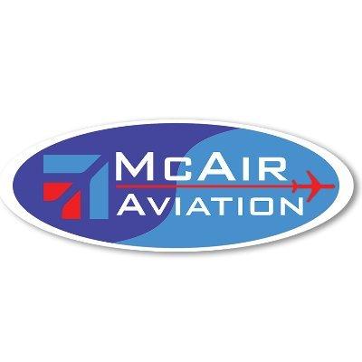 McAir Aviation