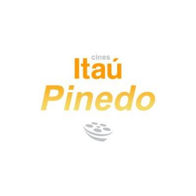 @cinespinedo