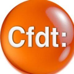 Cfdt interco 63