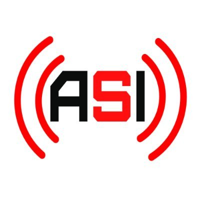 AllSuperInfo (@AllSuperInfo) Twitter profile photo