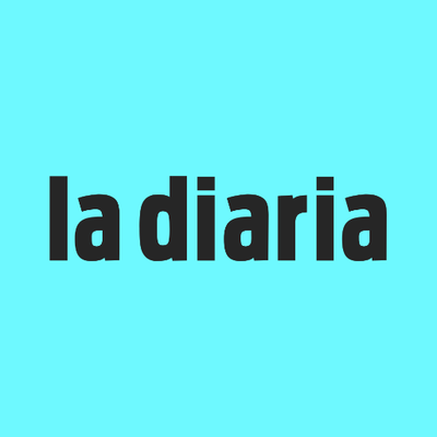 @ladiaria