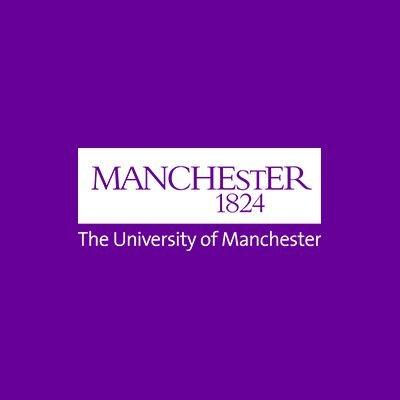 UoM University of Sanctuary (@UoM_Sanctuary) Twitter profile photo