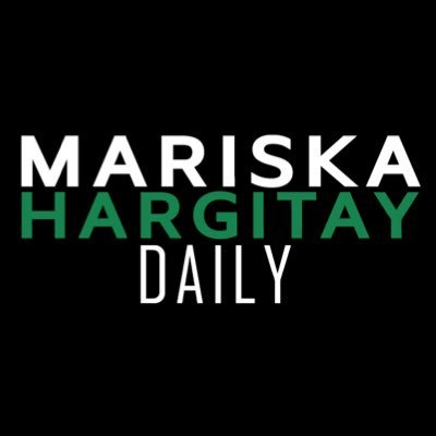 Mariska Hargitay Daily | M-HARGITAY.ORG (@mhargitayorg) Twitter profile photo