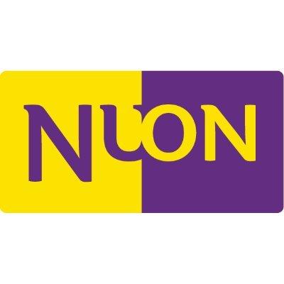 @Nuon