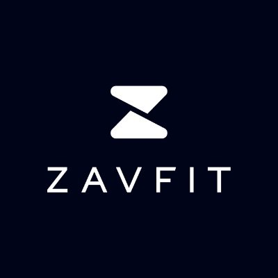 ZavFit