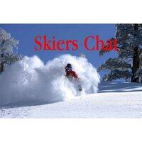 SkiersChat