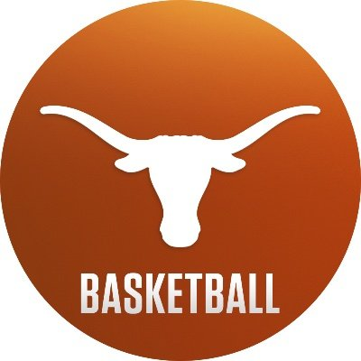 Texas Men's Basketball (@TexasMBB) | Twitter