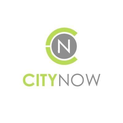 City now