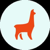 TinaCMS logo