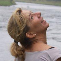 Marianne Brooks