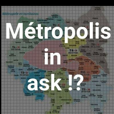 metropolisdate