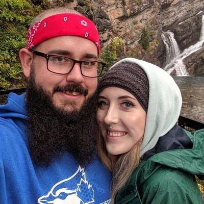 sturkö dating site single i kafjärden