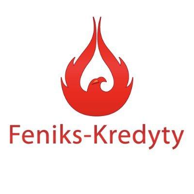 Feniks-Kredyty (@fenikskredyty) | Twitter