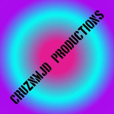 CruznMJD Productions