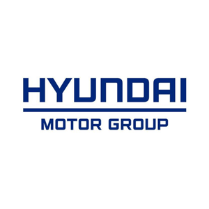 """Official global Twitter account of Hyundai Motor Group. Get the latest news to discover future insight.  """"Connecting to the Future"""""""