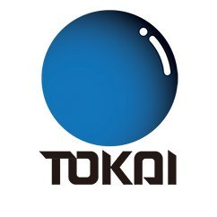 @tokaiopt_cs2