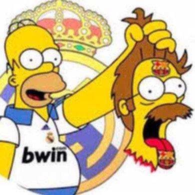 Homer Bailon ن