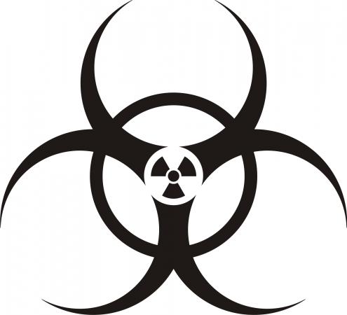 тату рисунки радиация мужчин крайне