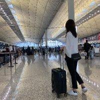 HongkongWendy