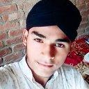 MOHD ADIL RAY - @MOHDADILRAY1 - Twitter