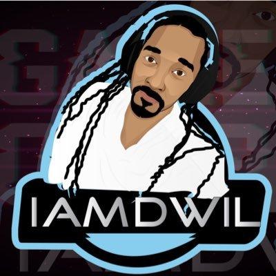 IAMDWIL