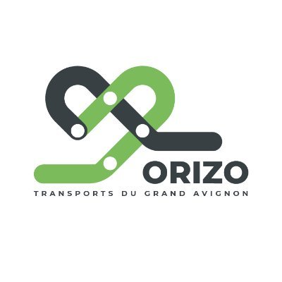 reseau_orizo